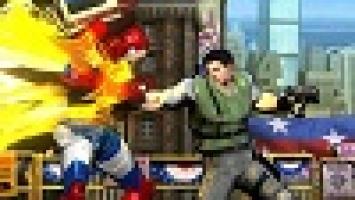 Гардероб Marvel vs. Capcom 3 пополнится первого марта
