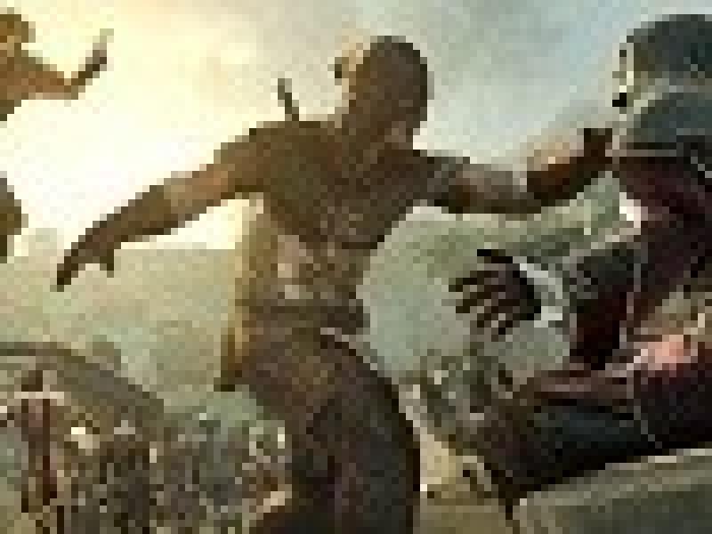 Assassin's Creed: Brotherhood прибудет на PC 17-го марта