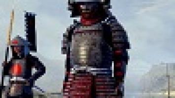 Демо-версия Total War: Shogun 2 выйдет 22-го февраля