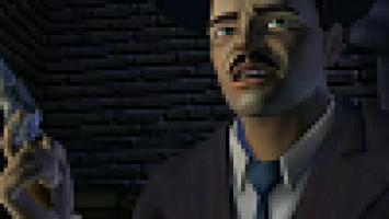 Telltale Games спустила на воду второй эпизод Back to the Future: The Game