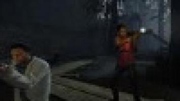 Valve Software корпит над новым DLC для Left 4 Dead 2