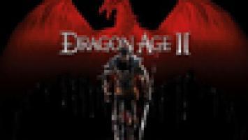 BioWare подробно рассказала о движке Dragon Age 2