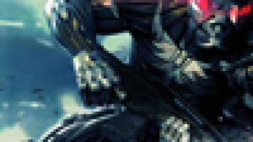 Crytek скорее всего выпустит демо-версию Crysis 2 для PS3