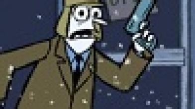 Telltale Games работает над Puzzle Agent 2, Hector: Badge of Carnage и новой частью King's Quest