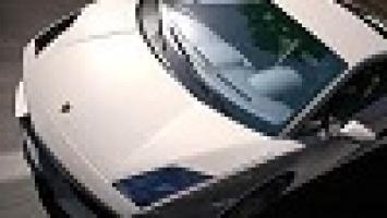 Polyphony Digital поставила в магазины больше шести миллионов копий Gran Turismo 5