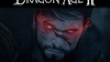 BioWare выпустила демо-версию Dragon Age 2