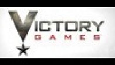 Victory Games взялась за воскрешение Command & Conquer