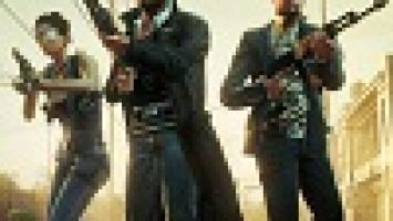 Мексика выступает против Call of Juarez: The Cartel