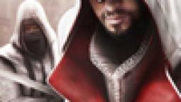 Ubisoft все-таки избавит Brotherhood от DRM