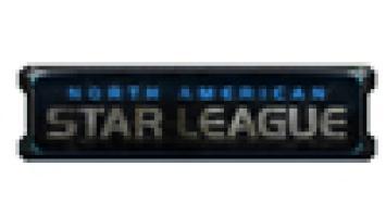 Победитель «лиги чемпионов» StarCraft 2 увезет домой $200 000