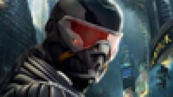 Crytek собирается расширить демо-версию Crysis 2