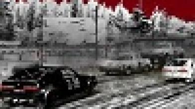 «Беспорядок» на дорогах начнется 29-го марта