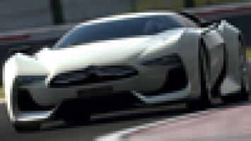 В GT5 появится функция сохранения прогресса в гонках на выносливость
