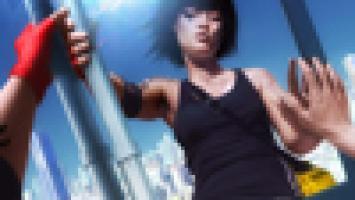 EA Games реанимировала Mirror's Edge 2