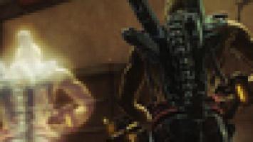Resistance 3: подробности мультиплеера