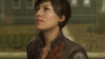 Разработчики Heavy Rain призывают своих коллег к созданию более серьезных игр