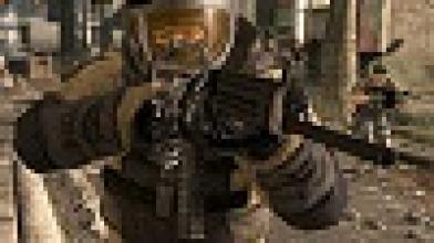 Бета-тест SOCOM 4 стартует уже через неделю