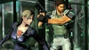 Новые бойцы прибудут в Marvel vs. Capcom 3 15-го марта