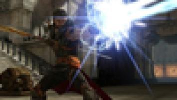 BioWare в спешном порядке улучшает графику в PC-версии Dragon Age 2