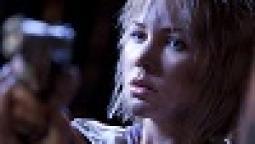 Съемки фильма Silent Hill: Revelation 3D официально стартовали