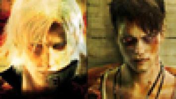 Capcom призывает фанатов Devil May Cry к спокойствию