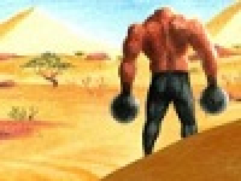 Croteam анонсировала три новых проекта во вселенной Serious Sam