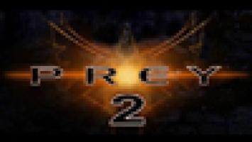 id Tech 5 обошел стороной восставшую из пепла Prey 2