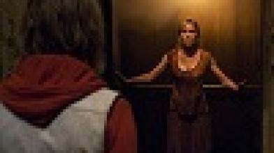 Silent Hill: Revelation 3D взяла к себе на борт новых «старых» актеров