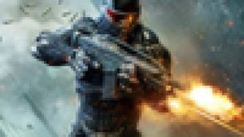 Crysis 2: трудности с мультиплатформой, 3D-режим и защита DRM