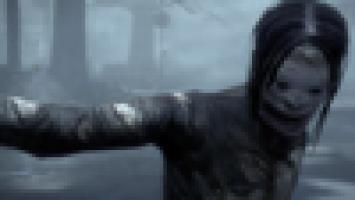 Продюсер SH: Downpour опроверг слухи по поводу многопользовательской игры