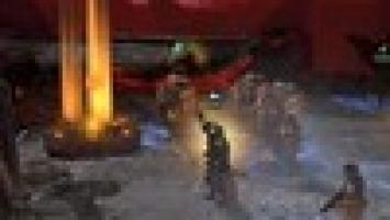 Warhammer 40.000: Dawn of War 2 – Retribution обновится 6-го апреля