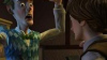 Третий эпизод Back to the Future: The Game появится на следующей неделе