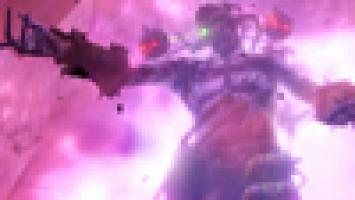Хаос возвращается. Новые подробности Warhammer 40 000: Space Marine