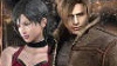 Resident Evil 4 и Resident Evil Code: Veronica X переезжают в HD-мир