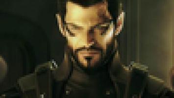 Голландцы из Nixxes взяли на себя PC-версию Deus Ex: Human Revolution