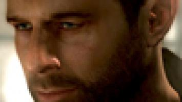 Quantic Dream продолжит эксклюзивное сотрудничество с Sony