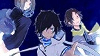 Atlus анонсировала Shin Megami Tensei: Devil Survivor 2