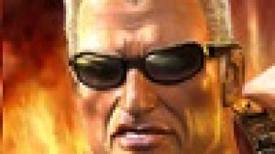 Duke Nukem: Critical Mass появится в продаже 8-го апреля
