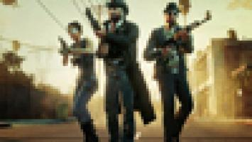Call of Juarez: The Cartel. Демо-версия и несколько слов о кооперативе