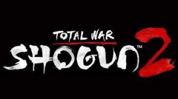 Total War: Shogun 2. Искусство побеждать