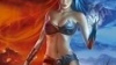 Выход SpellForce 2: Faith in Destiny отложен на неопределенный срок