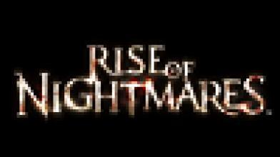 Rise of Nightmares – первые детали