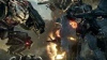 Crysis 2 пока обойдется без поддержки DirectX 11