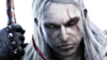 CD Projekt RED решила изменить свою политику в отношении игровых платформ (первоапрельская шутка)