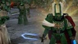 «Темные Ангелы» прибудут в Dawn of War 2 – Retribution 6-го апреля