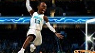 NBA Jam: On Fire Edition начнет «зажигать» в октябре, новая игра в серии NBA Elite – в 2012-м году