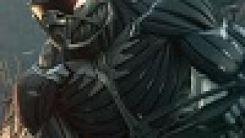 Crysis 2 все-таки подружится с DirectX 11