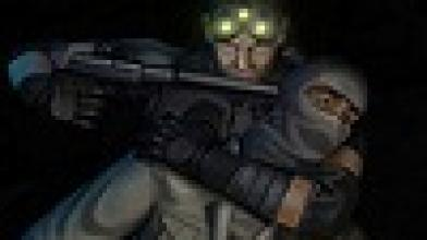 Tom Clancy's Splinter Cell: Classic Trilogy HD обойдется без мультиплеера