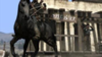 Rockstar устраивает распродажу бонусных DLC-паков для RDR
