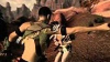Fallout: New Vegas совсем скоро обзаведется вторым DLC?